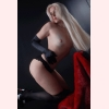 смотреть проститутки Днепропетровск
