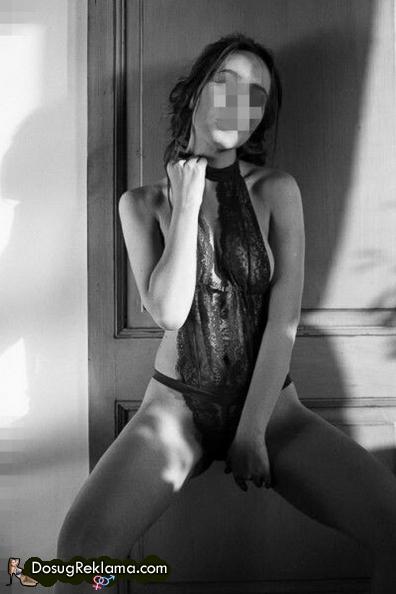 проститутки трансы харькова